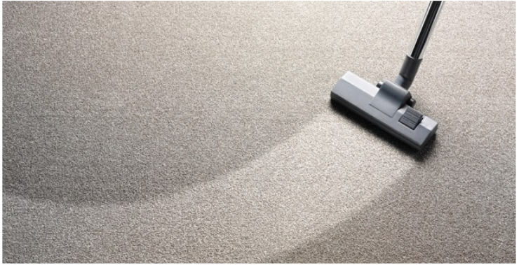 cleaning_carpet4