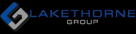 LakeThorne Group
